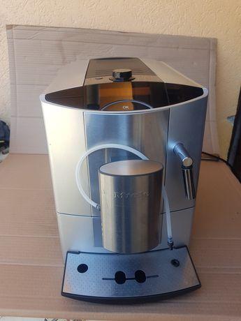 Expresor Miele CM 5200