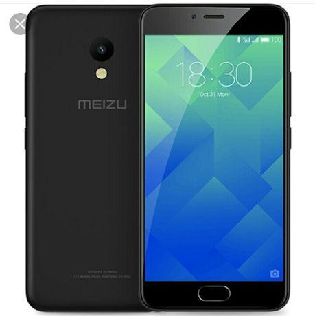 Продам Meizu m5
