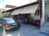 Къща в Гърция, Паралия Офринио