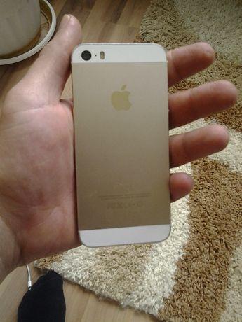 IPhone 5s на части