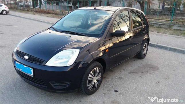 Piese Ford fiesta ghia 2002- 2008 Euro 4 / 1,4cmc benzina