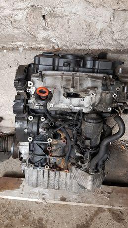 Motor 2.0 tdi bkd vw golf seat leon audi a3 injectoare bkd bwc lancer