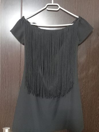 Rochiță Zara Basic