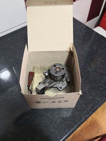Pompa apa Audi Q5