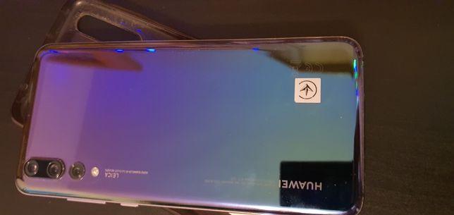Telefon Huawei  P20