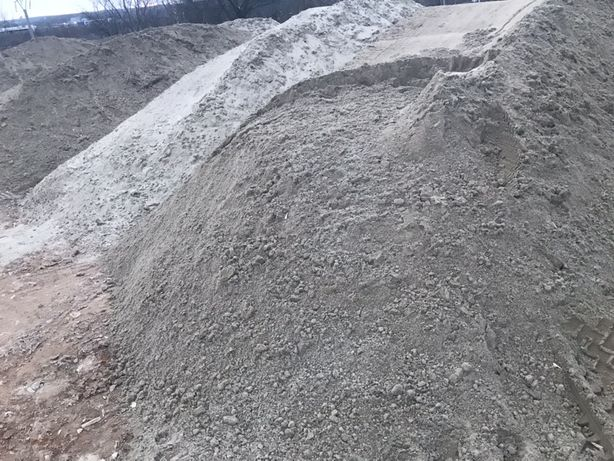 Hidromasa,nisip,pamant vegetal,nisip,balastru,umplutura