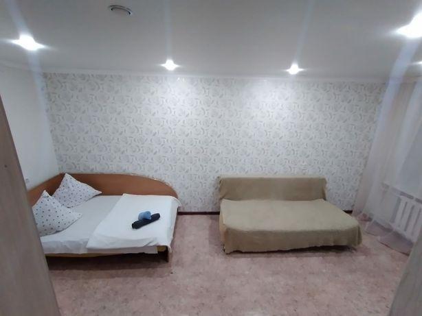 1,  2, -Комнатные   квартиры  по   часам   на   ночь   на   сутки