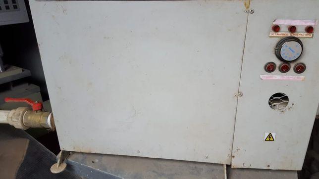 Продам электрокотел Келет