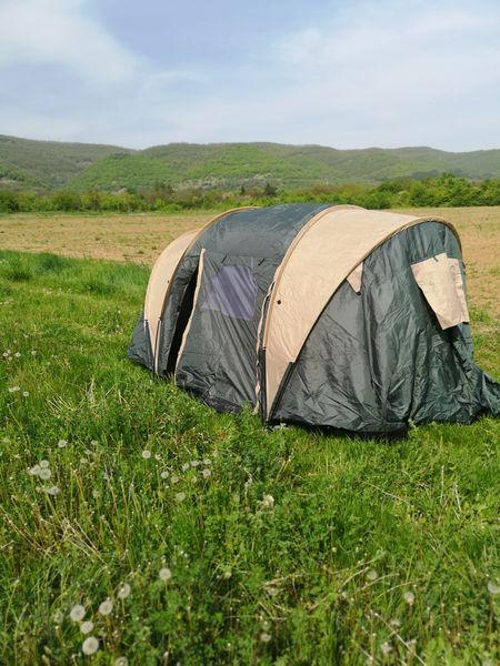 Палатка гр. Габрово - image 1