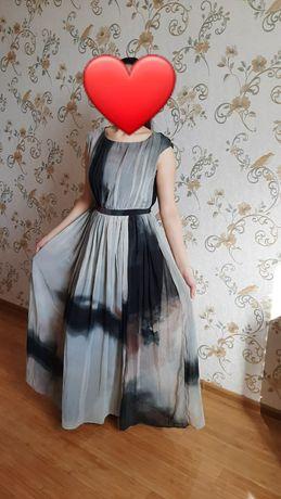 Продам платье Зара