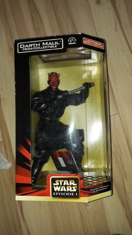 Figurina Darth Maul Star Wars episode 1