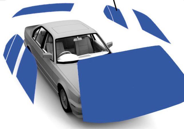 Автостекла в Алматы! Доступные цены, качественная установка. Лобовое