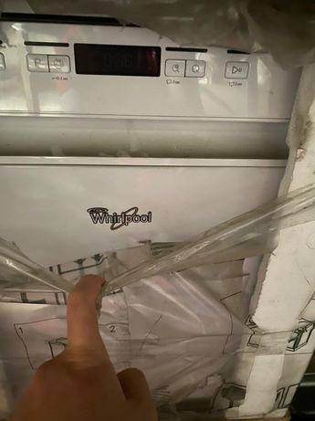 Посудамоика новая в каробке
