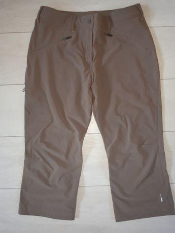 Pantalon Solomon 38 trei sferturi femei noi