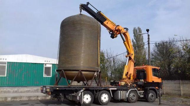 Transport 16 tone , inchiriere camion cu macara , tractari utilaje