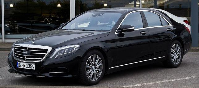Jante Mercedes w222/jante merces r18/mercedes s-class/w222