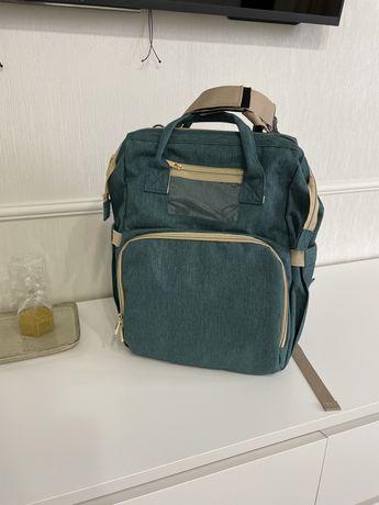 Продам рюкзак для мамы