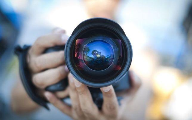 Фото-Видеосъемка от 5000тг. Фотограф. Видеограф. Видеооператор. Видео