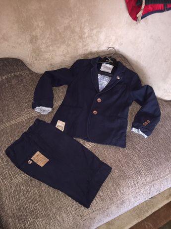 Беларусские пиджак 5000 тг