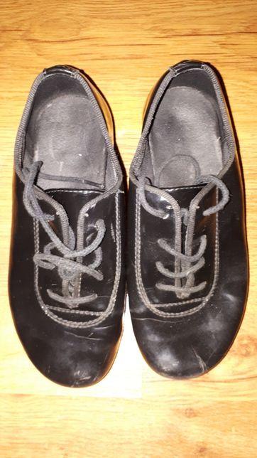 Pantofi de dans sportiv marimea 29 / 30