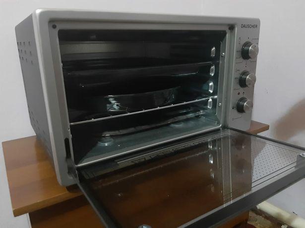 печь. духовый шкаф,
