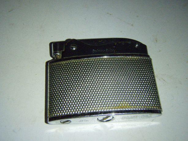 Golden Bell automatic lighter