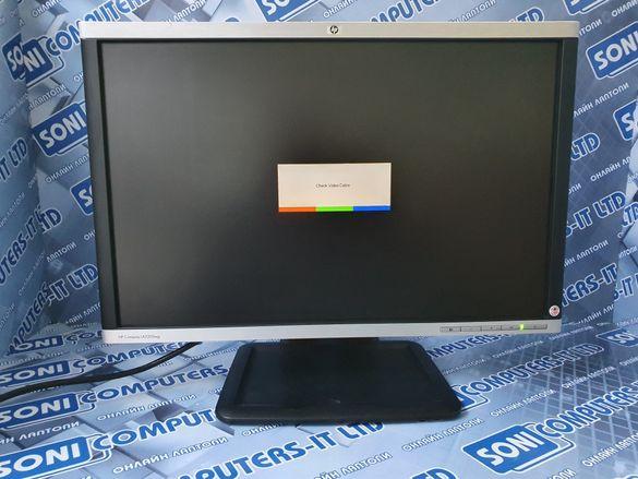 """Монитор 22"""" HP Compaq LA2205wg"""