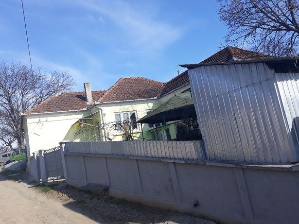 Casa de vanzare,Lipova jud Arad