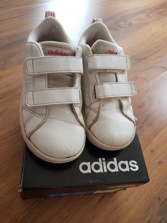 Маратонки Adidas 27 номер
