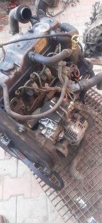 Piese Ford focus 18 diesel
