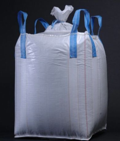 Saci big bags rafie 1000-1200 kg