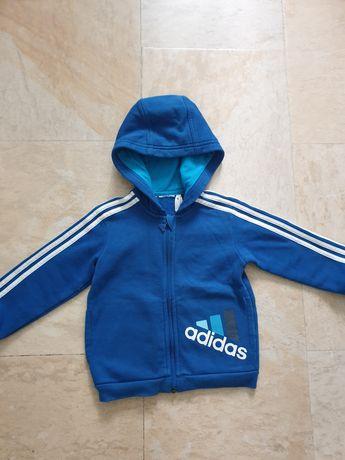 Детско горнище Adidas