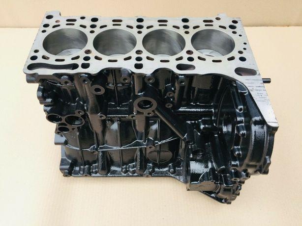 Motor , Bloc Motor pentru MERCEDES Euro 5 , OM651 , 2143cm