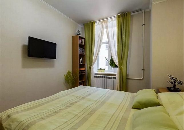 Квартира по часам на Лазурном квартале почасам, почасовая, почасово