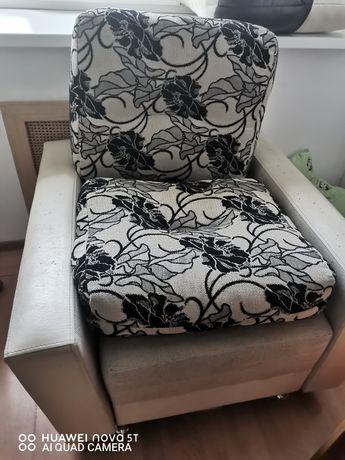 Кресло-кровать мягкая мебель