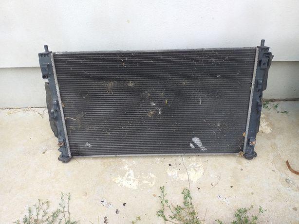 Radiator apa Dodge Caliber 2006-2012