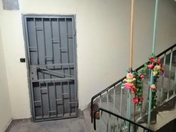 2-стаен апартамент Русе Чародейка ЮГ В БЛОК 205 гр. Русе - image 1