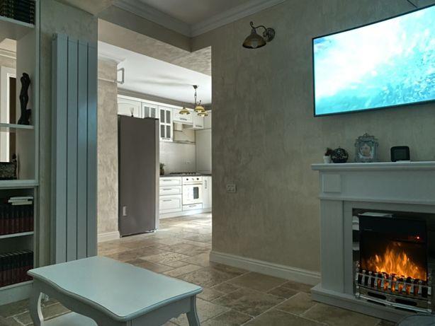 Apartament 4 camere Gradina cu Magnolii