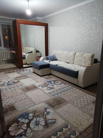Квартира. Жагалау
