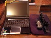 Asus Eee PC 901-ssd 4gb-Бартер