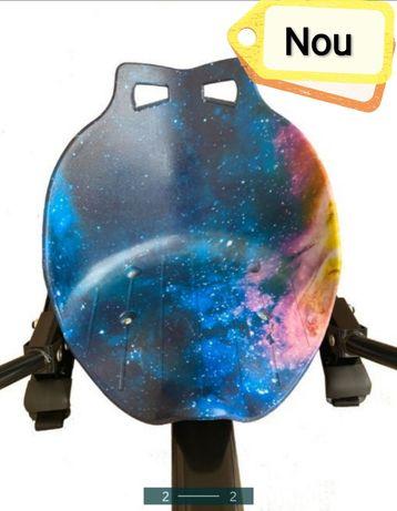 Hoverkart Nou cu livrare multicolore scaun pentru hoverboard