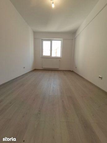 Apartament cu 2 camere, 59,40mp, zona Restaurant Iris
