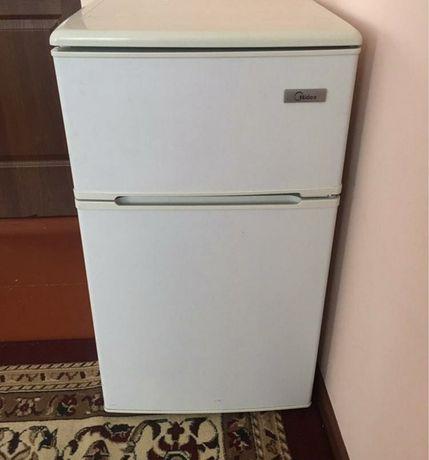 Холодильник купить холодильник с морозильником