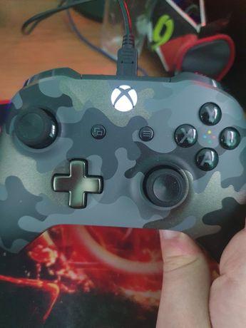 Vand controler/joystick Xbox One S
