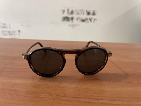 Moncler Уникални слънчеви очила ! ОРИГИНАЛ !