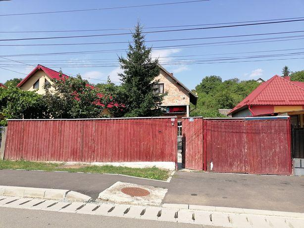 Casă de Vânzare in județul Cluj, localitatea Turda.