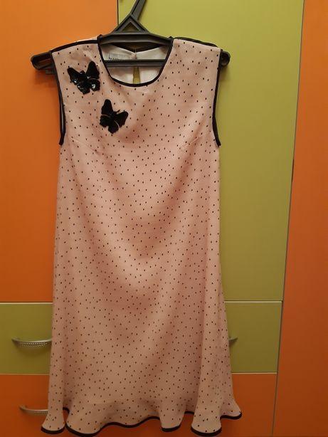 Продам  платья казахстанских дизайнеров