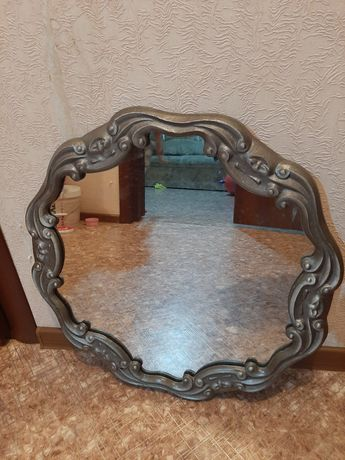Продам зеркало за 7000т