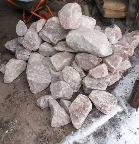 Соль каменная лизунец в Кокшетау обмен бесплатно доставка