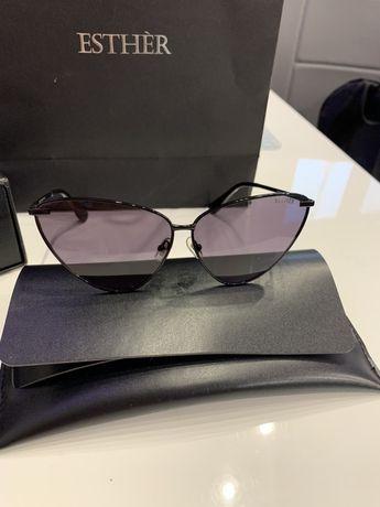 Слънчеви очила ESTHER